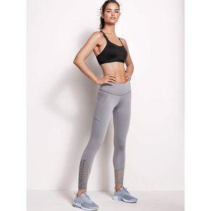 Brand New Victoria's Secret Sport Knockout Tight